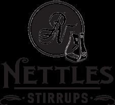 Nettles Country – Premium Western Stirrups
